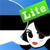 Lingopal Estone LITE - Frasario sonoro