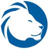 LionDesk Wiki