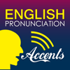 English Pronunciation Training US UK AUS Accents