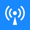 WiFi钥匙—万能的Wi-Fi连接助手