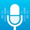 易录 - 专业音频编辑录音机