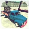 Trucker City Delivery - Truck Simulator 3D