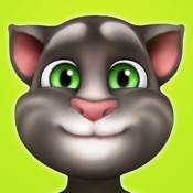 My Talking Tom Hack Deutsch Coins and Gold (Android/iOS) proof