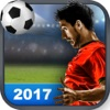 Play Soccer 2017 - Real Matches Game for Football