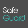 SafeguardLite Wiki