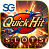 Quick Hit Slots – Casino Slot Machines Games