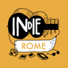 Indie Guides Rome, guide & carte offline