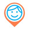 iシェアリング - 位置情報アプリ 携帯電話 追跡