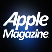 Applemagazine Us app review