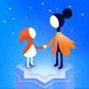 Monument Valley 2 (AppStore Link)