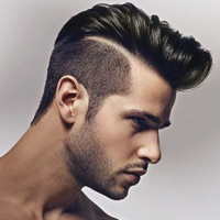 Boy's Hairstyle - Hair Styles and Haircuts for Men
