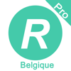 Radios Belgique Pro (Belgium Radio Brussels FM)