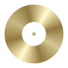 Аудиокниги от Patephone