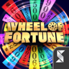 download Wheel of Fortune: Game Show Word Puzzles