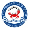 The Original Crab House