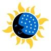 Zodiapp Daily Horoscope