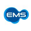 EMS Wiki