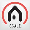 Arrette Scale – Sketch and draft architecture