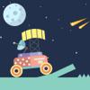 Mars Rover Run Wiki