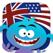Hey Monster! English for Kids