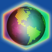 World of Hex