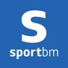 Sport.bm.pl