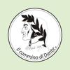 Il Cammino di Dante Wiki