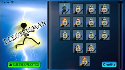 ElectricMan Screenshot 1