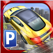Roof Jumping: Parking Simulator 2