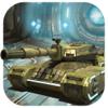 Tank Future Fight 2084 - Legacy of Metal SHooter Wiki
