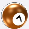 RockBall-台球游戏 Wiki