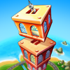 3D Tower Bloxx Deluxe HD Pro