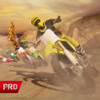 Dirt Bike Racing PRO: Trial Extreme Moto X Rider