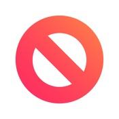 AdBuster - Block Ads and Trackers in Safari