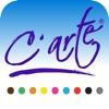 C'Arte s.a.s.