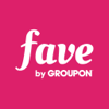 Fave by Groupon - Best Deals on Food, Spa & Hotels