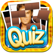 Pictures Answer with 00s Trivia Games Pro