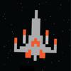 SPACE RANGER! Wiki