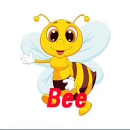 Telecharger Crazy Bee Pour Iphone Sur L App Store Style De Vie