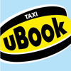 uBook by Rainbow City Taxis
