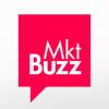 Mkt.Buzz
