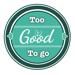 Too Good To Go - Manger anti-gaspi à petit prix !