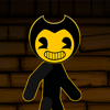 Hero Jump Adventure For Bendy Machine Wiki