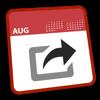 Export Calendars Pro
