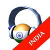Radio India HQ