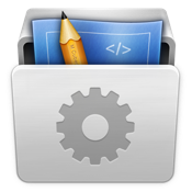 Code Collector Pro