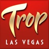 Tropicana Las Vegas Casino Slots