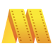 Video Editor MovieMator – Movie & Film Maker!