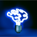Lucid Hangout: 두뇌 훈련