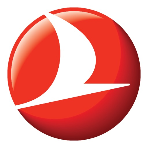 Turkish Airlines - Flights Tickets images